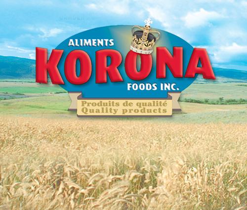 Korona®